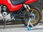 Honda CB750 by Kemeter Bild 3