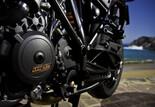 KTM Adventure 1190 - Details Bild 17