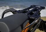 KTM Adventure 1190 - Details Bild 18