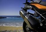 KTM Adventure 1190 - Details Bild 19
