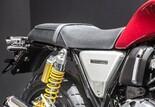 Honda Neuheiten 2017 Bild 3