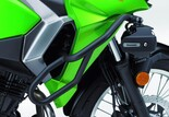 Kawasaki Versys X300 Bild 17