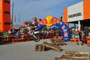KTM Braumandl Sommerfest