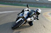 BMW S 1000 RR HP4