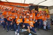 Antoine Meo & Laia Sanz erstmals Enduro-Weltmeister