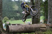 EnduroMasters Pramlehen 2012