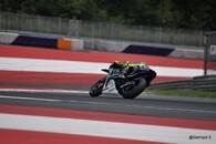 Moto GP Test Red Bull Ring @Bazi