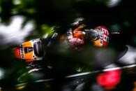 MotoGP - Deutschland 2015
