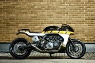 it roCkS!bikes Yamaha Vmax CS_07 Gasoline