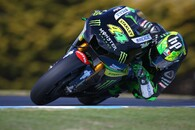 MotoGP Tests Phillip Island 2016
