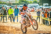 Enduro-Nationalteam: ISDE TEAM AUSTRIA TAG5