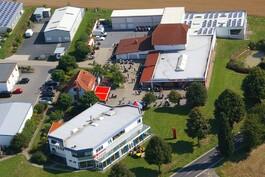 Biker`s Point Fuchs GmbH & Co. KG