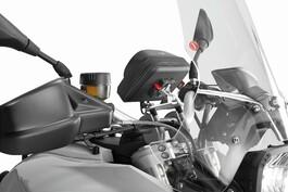 Givi Universalhalterung S901A