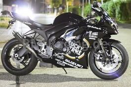 A. Reinmuth Motorräder