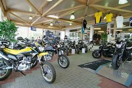 Zweirad-Shop Wagner e.K.