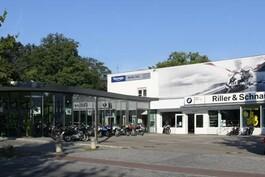 Händler Riller & Schnauck GmbH