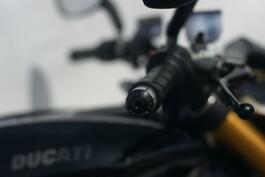 Italienische Motorräder Andreas Schilling e. K.