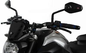 ABM Teile für die Yamaha MT-07 Bild 2