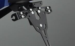 ABM Teile für die Yamaha MT-07 Bild 4