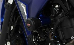 ABM Teile für die Yamaha MT-07 Bild 7