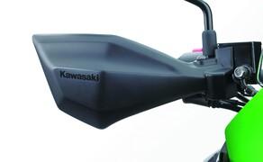 Kawasaki Versys X300 Bild 18