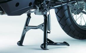 Kawasaki Versys X300 Bild 9