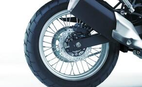 Kawasaki Versys X300 Bild 6