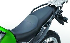Kawasaki Versys X300 Bild 7