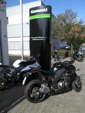 Kawasaki-Motorräder Südhessen GmbH