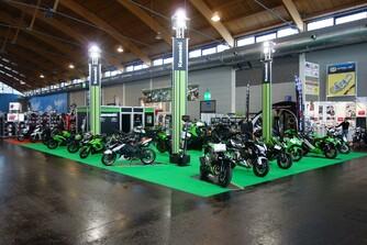 PICTURES Motorradwelt Bodensee 2013