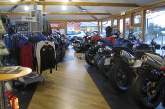 FOTOS Shop