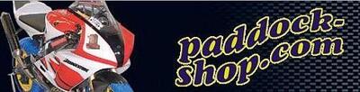 Paddock Shop Wagner OHG