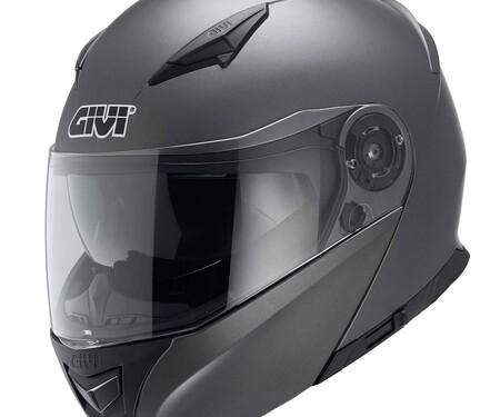 Givi Modular Helm X.16 VOYAGER