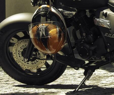 Check vor Saisonstart: So wird das Motorrad fit für den Frühling