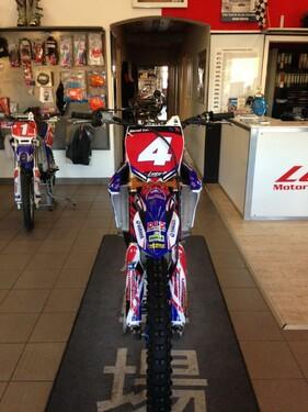 Motorsport Lutz