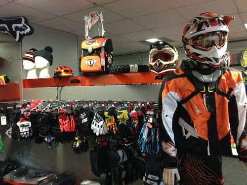 Bikershop D. Triemer