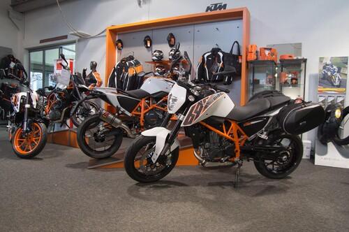 Motorcorner GmbH
