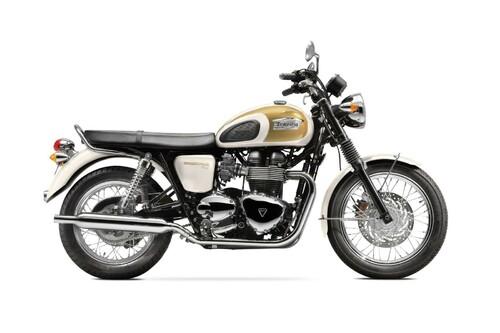 http://www.motorrad-bilder.at/thumbs/500x375/slideshows/291/009472/images_bikekat-2014-37-triumph-1555-bonneville-t100-gr.jpg?new