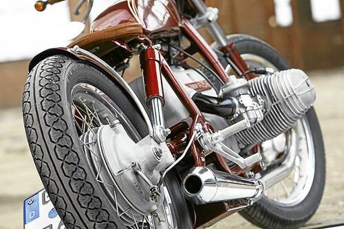 italo vergleich superbike