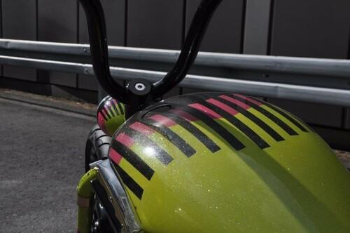 italo superbike