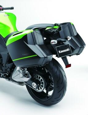 http://www.motorrad-bilder.at/slideshows/291/010029/horex_classic_vr6.37.jpg