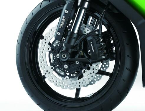 http://www.motorrad-bilder.at/slideshows/291/010029/horex_classic_vr6.35.jpg