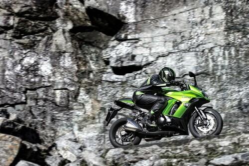 http://www.motorrad-bilder.at/slideshows/291/010029/horex_classic_vr6.5.jpg