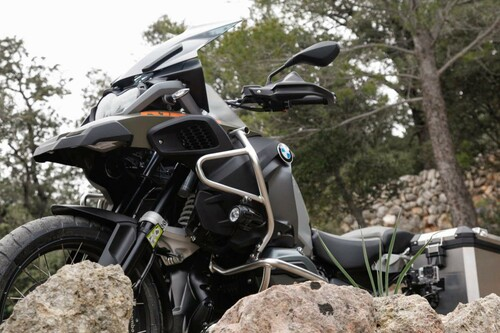 http://www.motorrad-bilder.at/thumbs/500x375/slideshows/291/010829/BMW_1200GSAdv_made_11.jpg?new