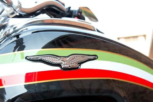 http://www.motorrad-bilder.at/thumbs/500x375/slideshows/291/010905/schiffleitner_2014_MotoGuzzi_022.jpg