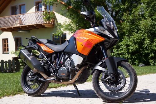 http://www.motorrad-bilder.at/thumbs/500x375/slideshows/291/011190/ktm_1190_adventure_03-1403702260.jpg?new