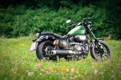 http://www.motorrad-bilder.at/thumbs/500x375/slideshows/291/011252/yamaha_xv950-34.jpg?new