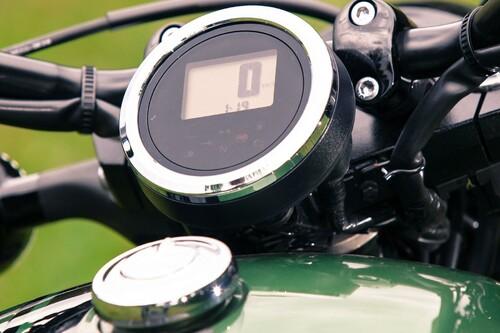 http://www.motorrad-bilder.at/thumbs/500x375/slideshows/291/011252/yamaha_xv950-41.jpg?new