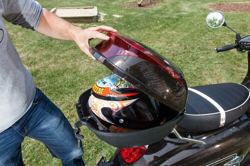 http://www.motorrad-bilder.at/thumbs/500x375/slideshows/291/011286/tauris_freccia-22.jpg?new