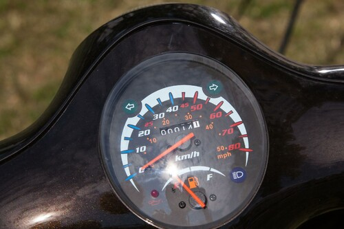 http://www.motorrad-bilder.at/thumbs/500x375/slideshows/291/011286/tauris_freccia-32.jpg?new